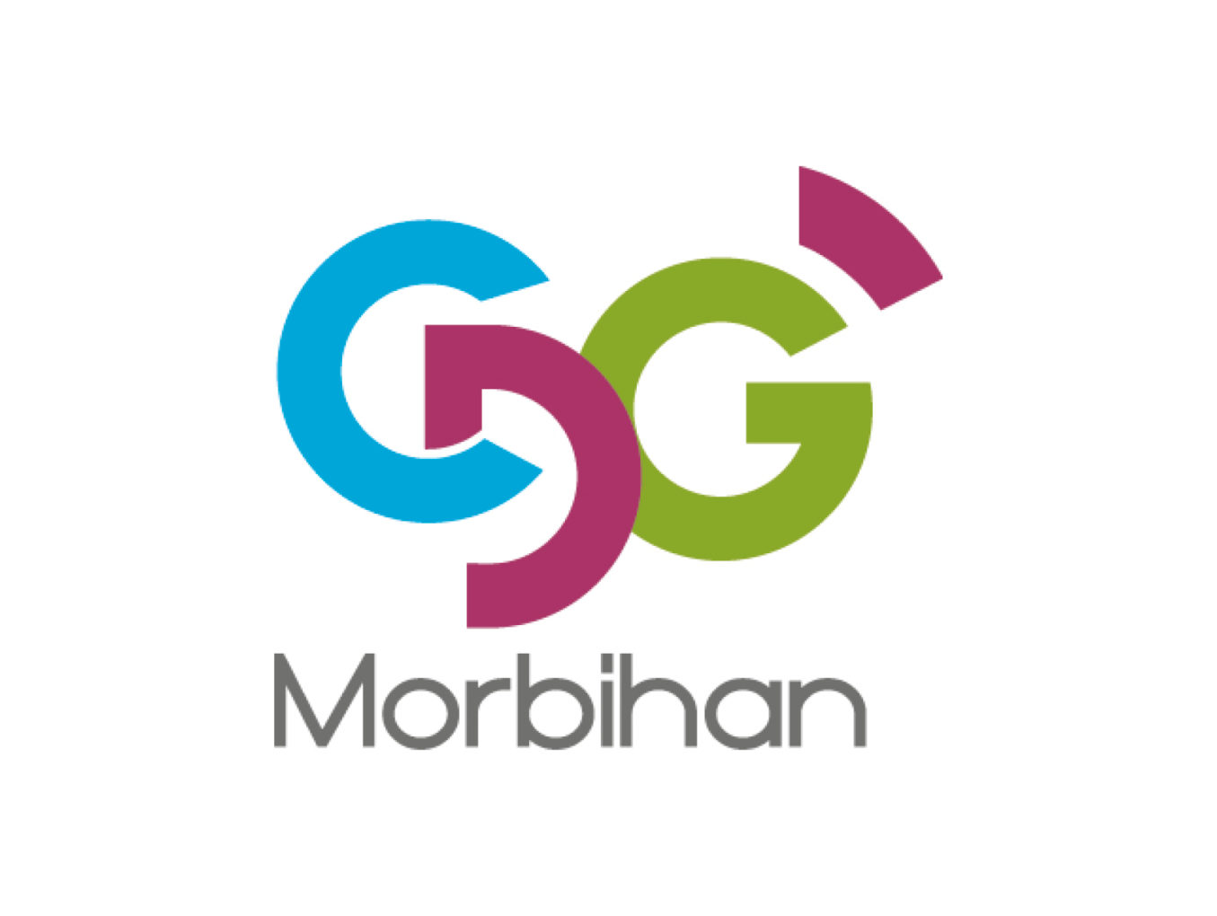 Centre de gestion du Morbihan