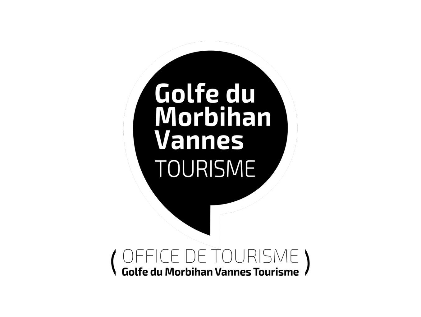 Office de tourisme Golfe du Morbihan Vannes Tourisme