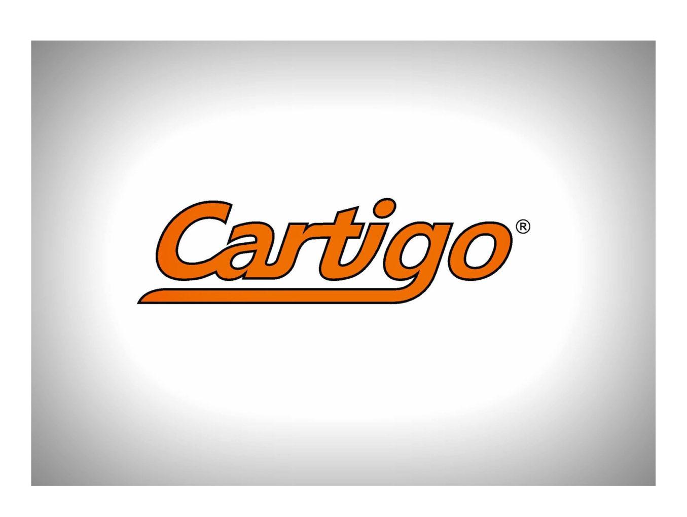 Cartigo