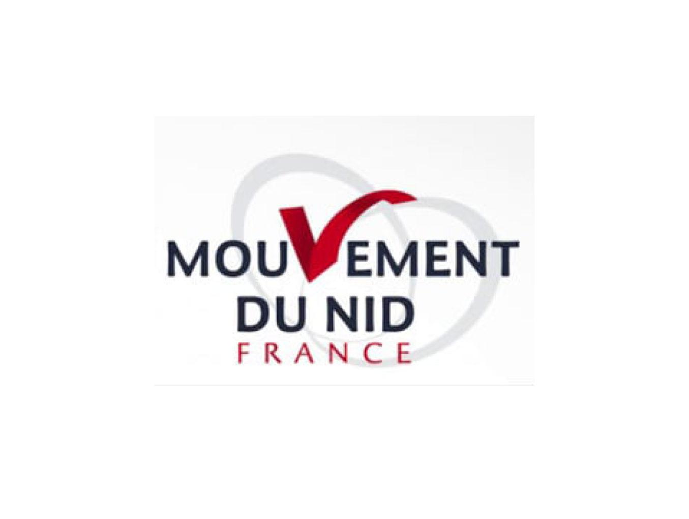 Mouvement du Nid - Délégation Morbihan